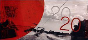 Catalogue Bigship 2020
